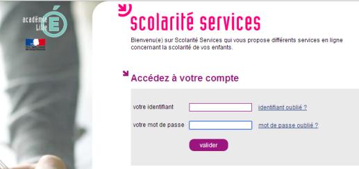 scolarite_service