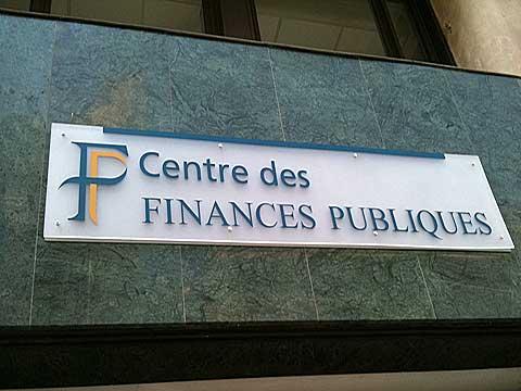 centre-finances-publiques