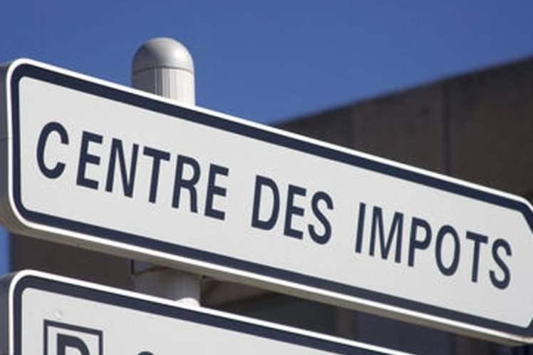 centre_impots