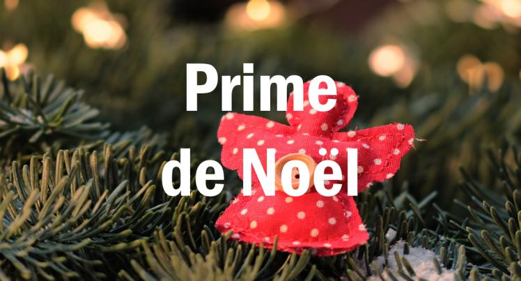 Prime_Noel