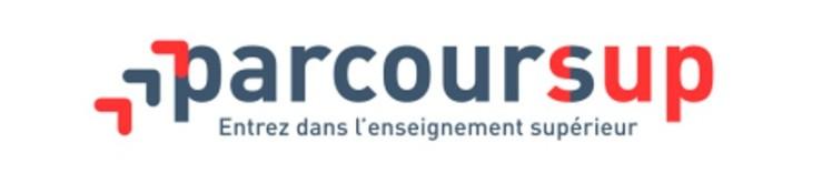 logo-parcoursup-thin