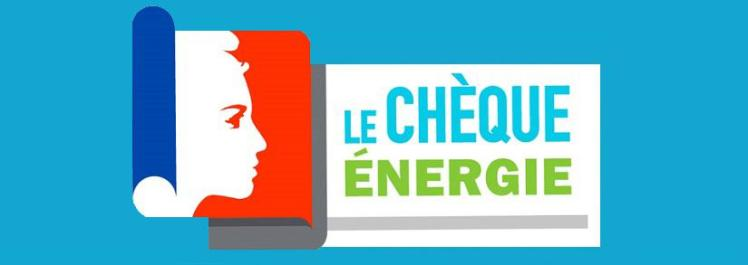 cheque-energie_logo